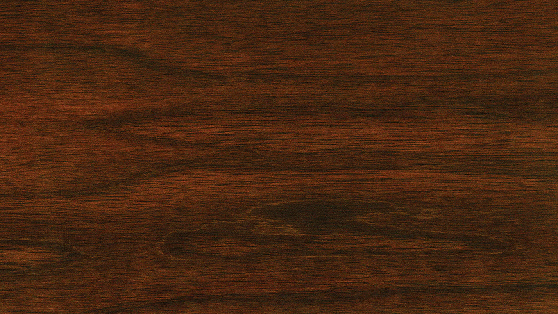 http://lccabinetry.com/images/woods/full-image/walnut.jpg